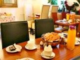 new_dawn_hotel_london_breakfast_big