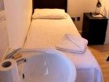 new_dawn_hotel_london_single1_big