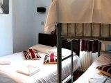 new_dawn_hotel_london_triple1_big