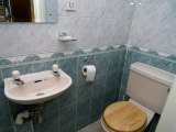 normandie_hotel_bathroom2_big