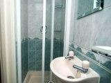 normandie_hotel_bathroom3_big-1