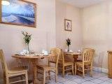 normandie_hotel_breakfast_room_big