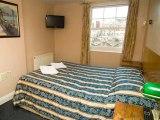 normandie_hotel_double1_big