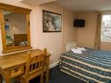 normandie_hotel_double3_big