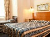 normandie_hotel_double4_big