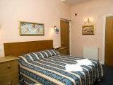 normandie_hotel_double_big