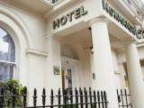normandie_hotel_exterior2_big