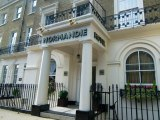 normandie_hotel_exterior_big