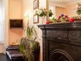 normandie_hotel_lounge_big