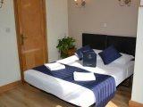 oxford_hotel_london_double1_big
