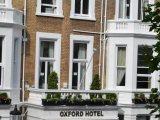 oxford_hotel_london_exterior_big