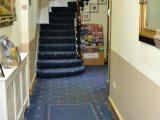 oxford_hotel_london_lounge_big