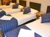 oxford_hotel_london_quad1_big