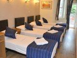 oxford_hotel_london_quad2_big