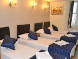 oxford_hotel_london_quad_big