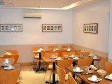 oxford_hotel_london_restaurant_big