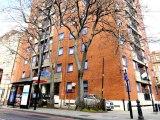 park_house_hostel_exterior_big