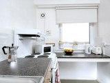 park_house_hostel_kitchen_big