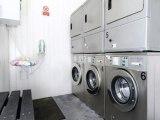 park_house_hostel_laundry_big