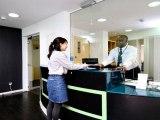 park_house_hostel_reception_big