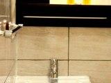 plaza_london_hotel_bathroom_big