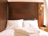 plaza_london_hotel_double2_big