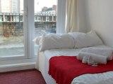 plaza_london_hotel_double7_big