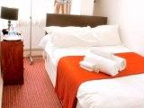 plaza_london_hotel_double_big