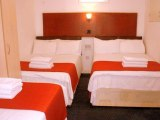 plaza_london_hotel_family_room_big