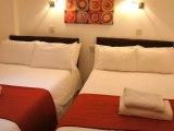 plaza_london_hotel_quad1_big
