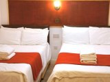 plaza_london_hotel_quad_big