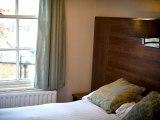hanover_hotel_london_double_big