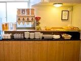 hanover_hotel_london_kitchen1_big
