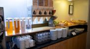 hanover_hotel_london_kitchen_big