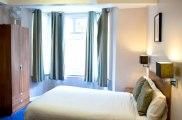 hanover_hotel_london_double1_big