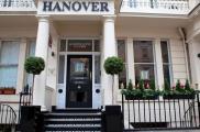 hanover_hotel_london_exterior_big