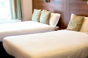 hanover_hotel_london_quad2_big