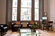 hanover_hotel_london_room_big