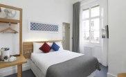 prince_william_hotel_double_room1_big