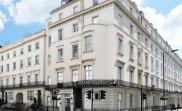 prince_william_hotel_exterior1_big