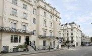 prince_william_hotel_exterior_big