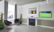 prince_william_hotel_lounge_big