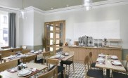 prince_william_hotel_place_to_eat1_big