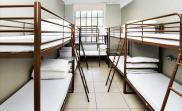 feb17_rest_up_london_dorm_room-min