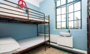 feb17_rest_up_london_dorm_room1
