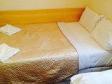 romanos_hotel_double_big