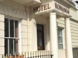 romanos_hotel_exterior1_big