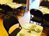 romanos_hotel_restaurant1_big
