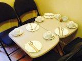 romanos_hotel_restaurant_big