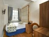royal_eagle_hotel_london_double_big